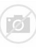 ... Contoh Gambar Mewarnai Karakter Kartun Ajilbab Com Portal Download