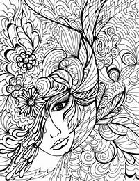 Coloring Page 1  2 3 4