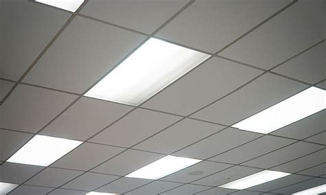 Lu Led Drop Ceiling review led ceiling panels magazine luxreview americas home page