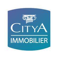 Cabinet Crouzet Breil Syndic by Clean Box Nettoyage Propret 233 Entretien Et Services