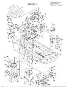 new wiring diagrams new free engine image for user manual