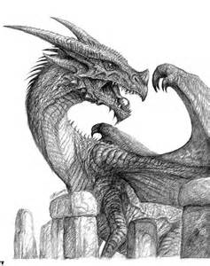 Find free photos and stock images of dragons online