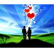 Love Free Desktop Wallpaper 0028