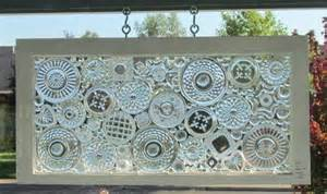 Window Glass Art Images