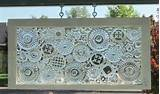 Window Glass Art Images