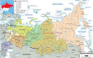 Image result for russland