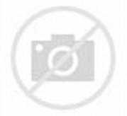 Animated Balloons Clip Art