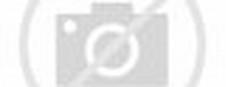 New York City Facebook Cover