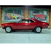 1970 Chevrolet Nova  Pictures CarGurus
