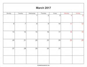 Monthly calendar by searching april 2017 calendar or may 2017 calendar