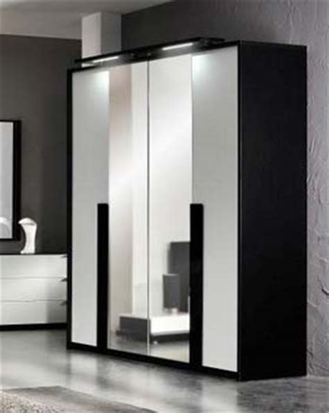 Black White Wardrobe by Black And White Wardrobe Pictures To Pin On