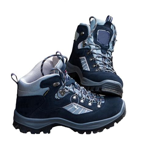 free photo walking boots hiking boots free image on