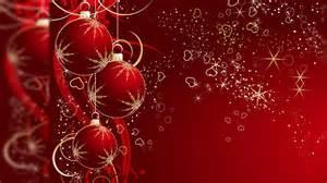 Achtergronden desktop kerstmis wallpaper forwallpaper com
