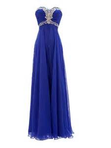 Prom dresses royal blue long prom dresses cheap