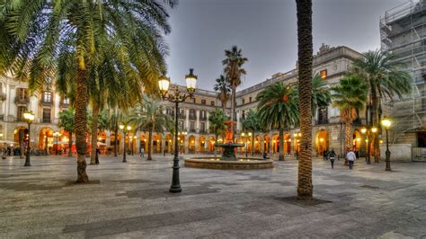 barcelona what to do tripadvisor names three barcelona hotels in spain s top 25