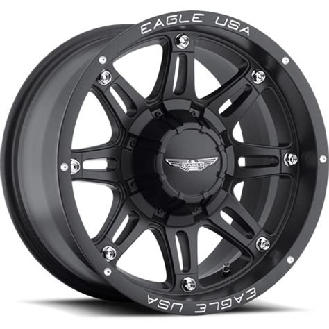 Where Can I Buy An American Eagle Gift Card - american eagle 27 20x9 0 custom wheels