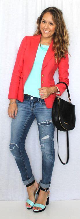 Js Polka Af best 25 js everyday fashion ideas on everyday