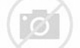 Oliver Sykes Quotes About Self-Harm