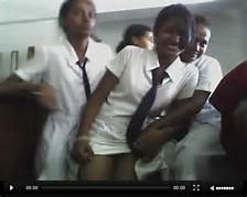 Lankawe Kello Photos http://ajilbab.com/sri/sri-lanka-girls-wal-badu ...