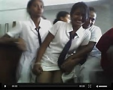... lankawe kello badu ajilbab com portal http ajilbab com lankawe lankawe