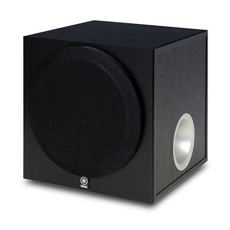 yamaha  channel surround sound multimedia home theater