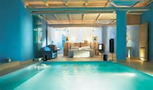 Cool bedroom designs 17 home interior design ideas