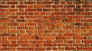 Brick wall wallpaper   Photography wallpapers   #817
