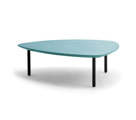 Wait Tables by Design Coffee Tables For Lounges Areas Leyform