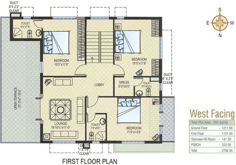 trafford centre floor plan beautiful trafford centre floor plan gallery flooring area rugs home flooring ideas sujeng