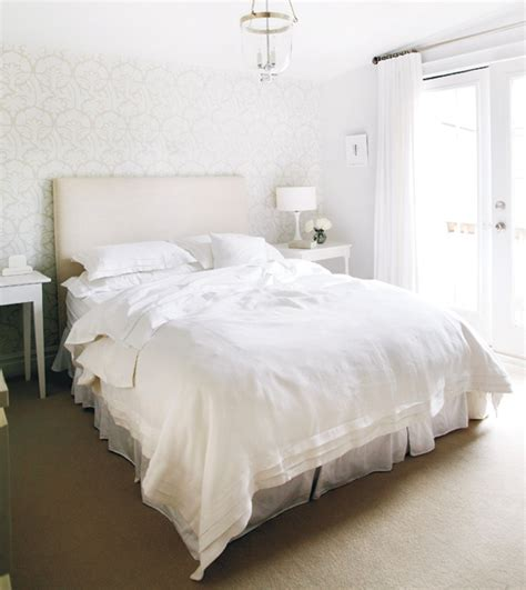 white comforter bedroom design ideas white linen bedding traditional bedroom style at home