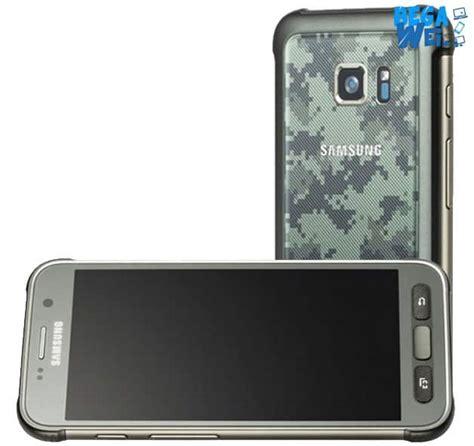 Harga Samsung S7 Oktober harga samsung galaxy s7 active review spesifikasi dan