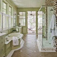 1000 images about charleston design and decor on 1000 images about charleston design and decor on