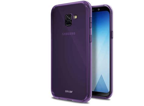 Samsung A5 2018 Tabloid Pulsa samsung galaxy a5 2018 le capteur photo et l 233 cran 18 9e se confirment