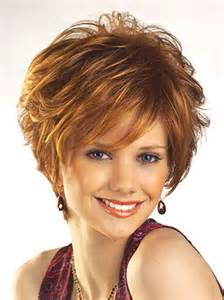 2013 hair trends for round faces apexwallpapers