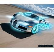 New Bugatti Veyron Car Wallpaper Gallery Carjpg