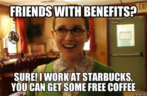 Friends With Benefits Meme - the comprehnsive guide to decoding mixed signals from your