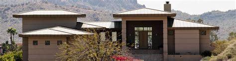 custom build homes custom home builders in phoenix bercel builders