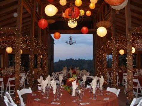Western Wedding Ideas Decorations   99 Wedding Ideas