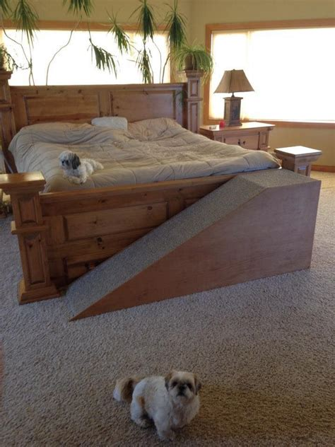 doggy steps for bed best 25 dog r ideas on pinterest rs for dogs dog