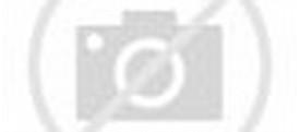 Gambar Model Gaun Pesta Muslim Terbaru