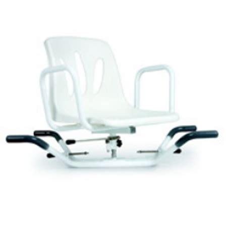 sedile vasca disabili sedile girevole per vasca da bagno