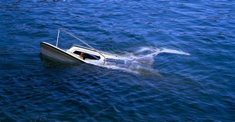 fishing boat accident california boating accidents at the lake of the ozarks deputy mizell