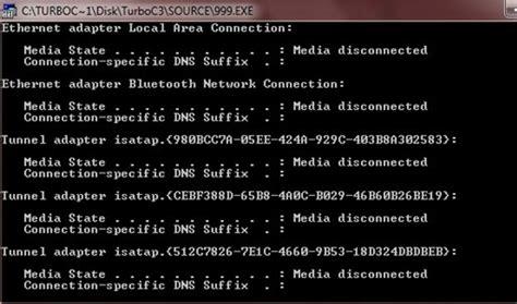 ip programming c program to get and display ip address