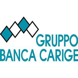 Banca Carige Lavora Con Noi by Gruppo Carige Lavora Con Noi E Come Ottenere Un Posto