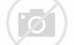 ... letras-17289d1297349711-tatuajes-de-nombres-letras-goticas-abecedario