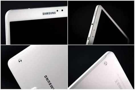 Samsung Tab Yang Bisa Buat Telpon 5 cara hidup lebih smart buat kamu yang kekinian genmuda