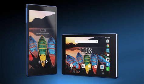 Harga Lenovo Tab 3 harga lenovo tab 3 8 plus terbaru spesifikasi baterai li