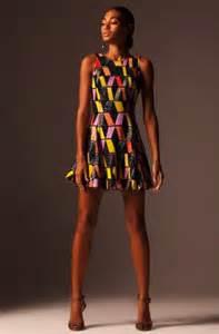 Roupas africanas modelos fotos e dicas