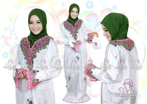 Shawl Instan Aufa By Nuhijab Original mukena abaya nuhijab muslimah klam b