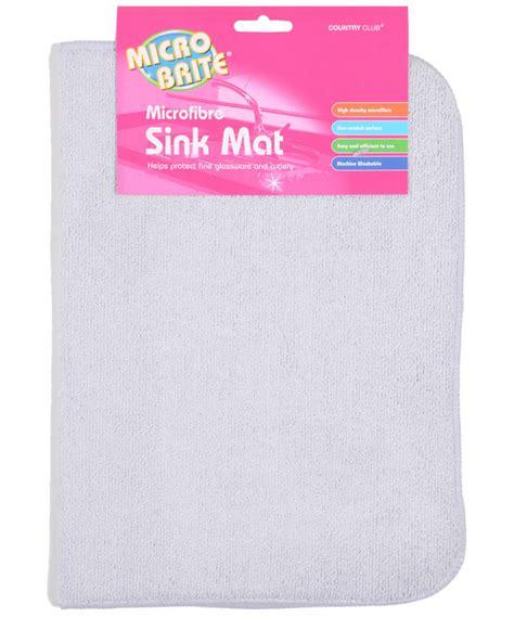micro brite machine washable absorbent protective